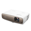 Home-Entertainment-Theater-Projector