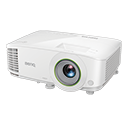 Smart Projectors for Business