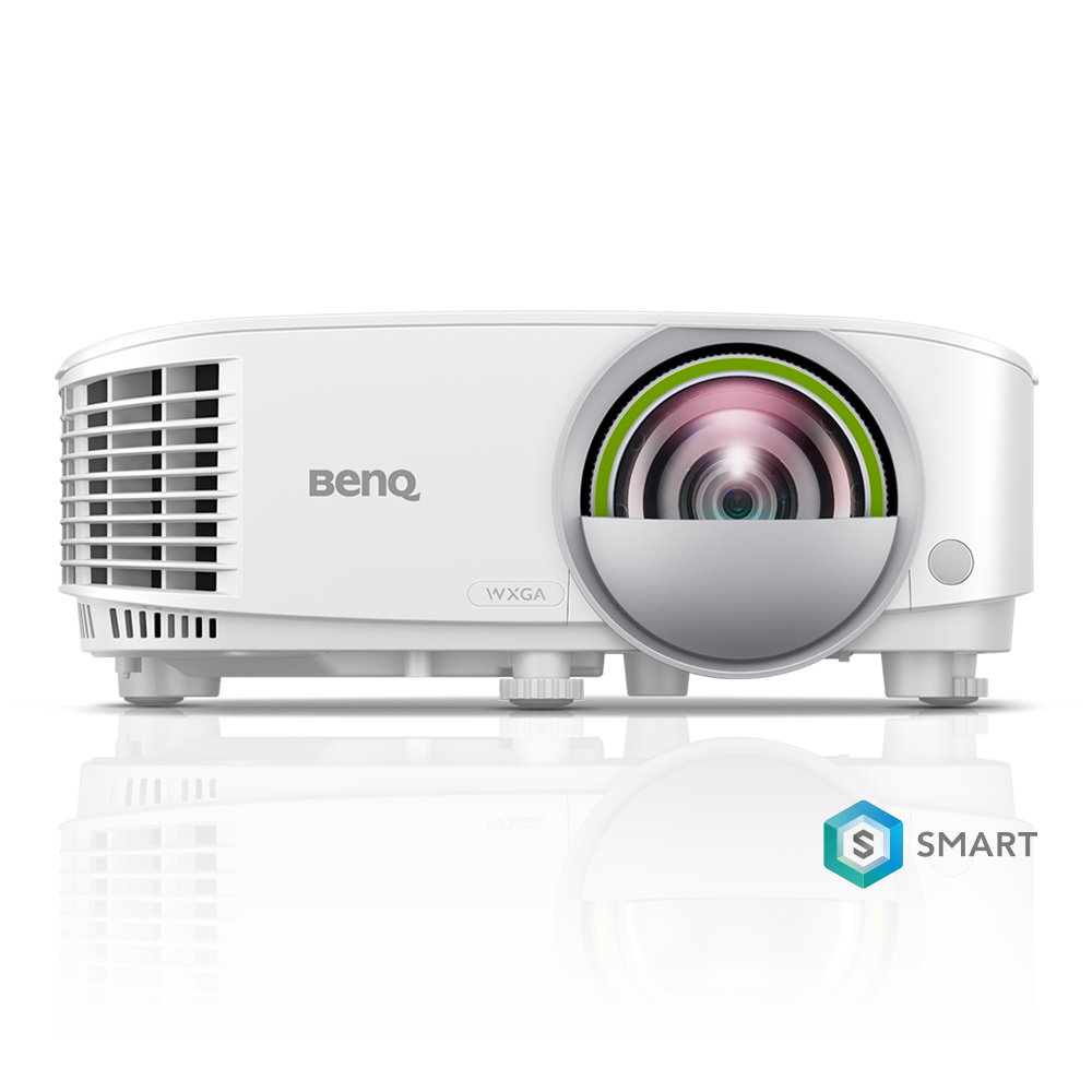 benq-indonesia-smart-projector-ew800st