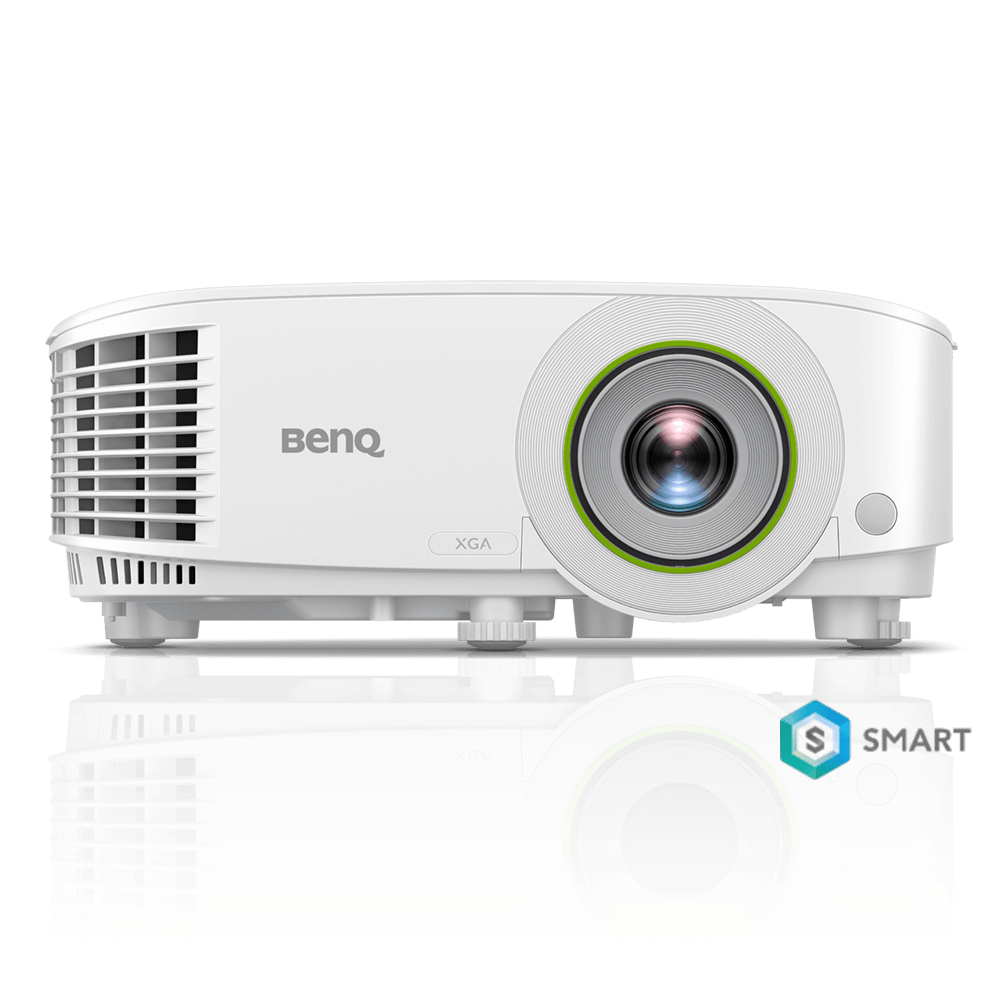 benq-indonesia-smart-projector-ex600