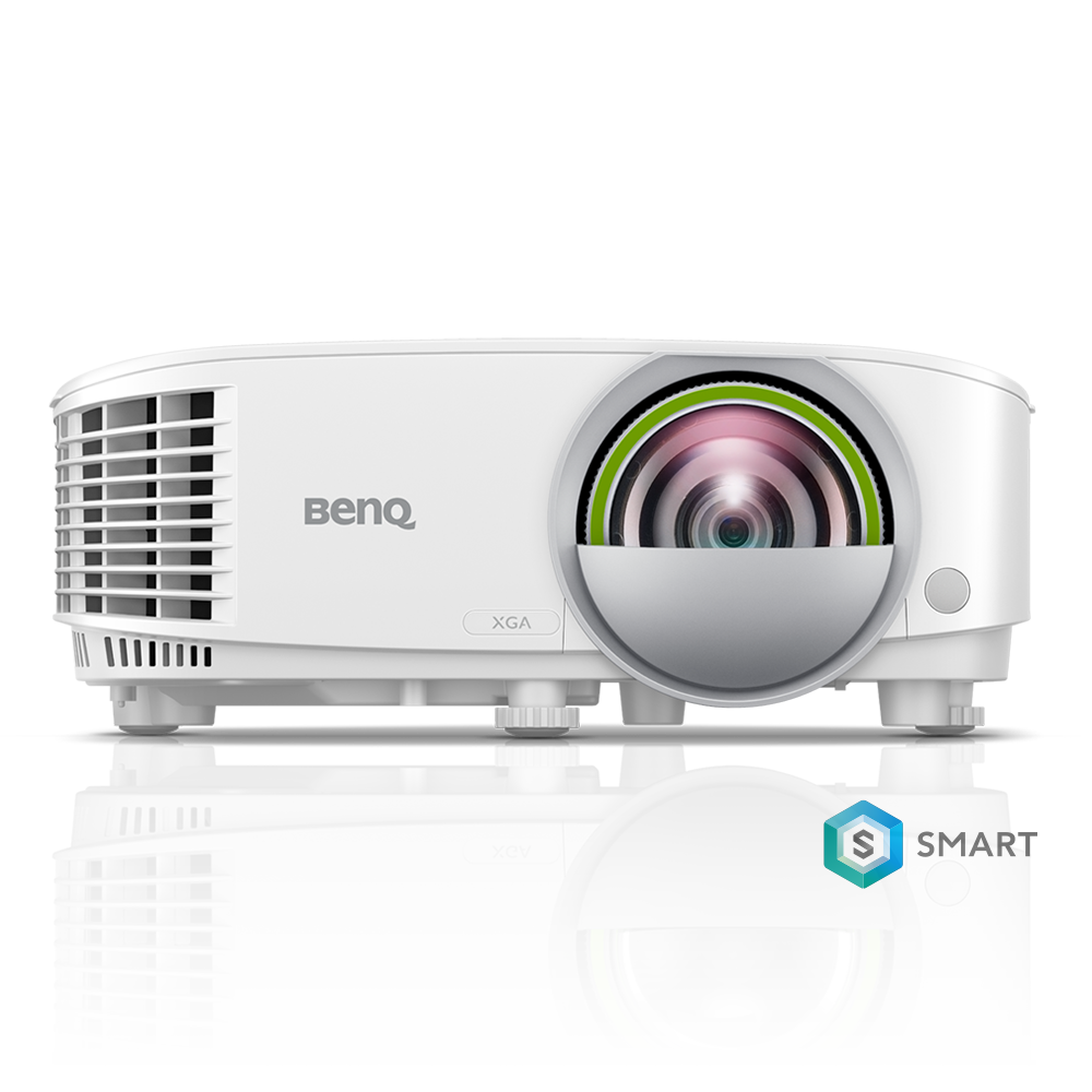 benq-indonesia-smart-projector-ex800st
