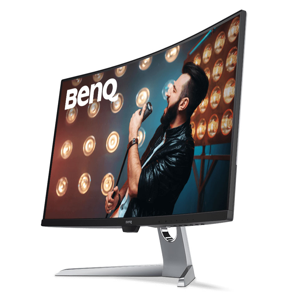 benq-video-entertainment-monitor