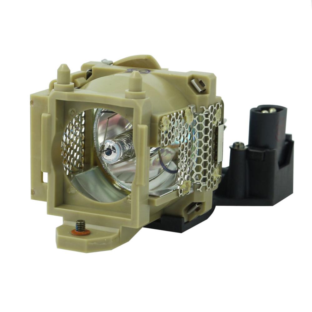 eWorldlamp BENQ 5J.J9W05.001 high quality Projector Lamp Original Bulb with housing Replacement for BENQ MW665