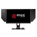 e-Sports Monitor  Zowie BenQ