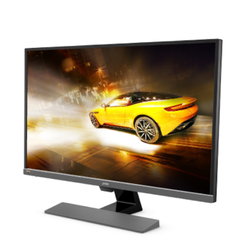 benq-entertainment-monitor