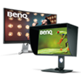 benq-all-monitors
