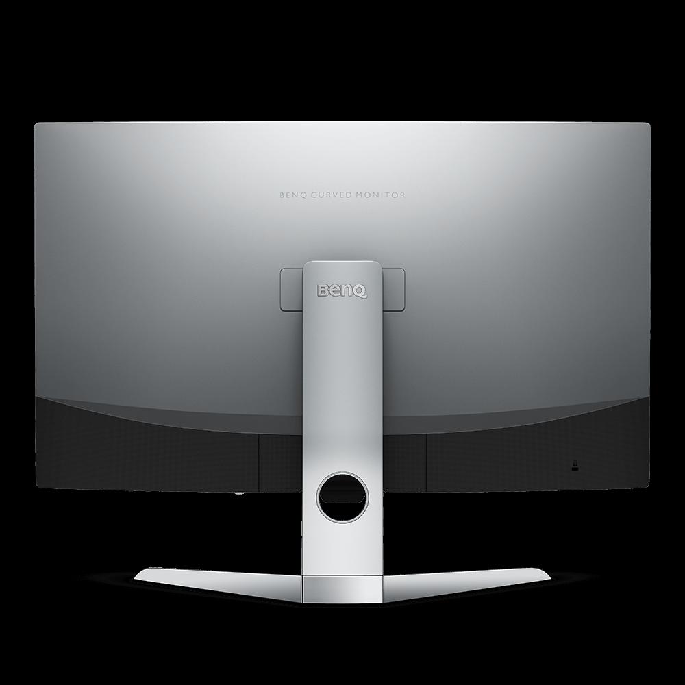 EX3203R   2K HDR 144Hz Eye Care Gaming Monitor