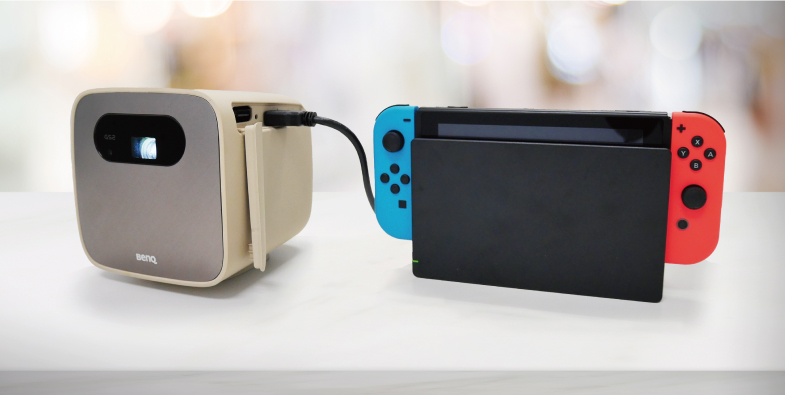 benq-gs2-switch-connectivity