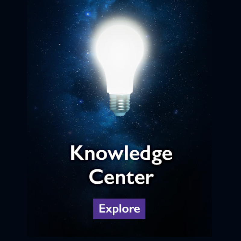 BenQ Knowledge Center