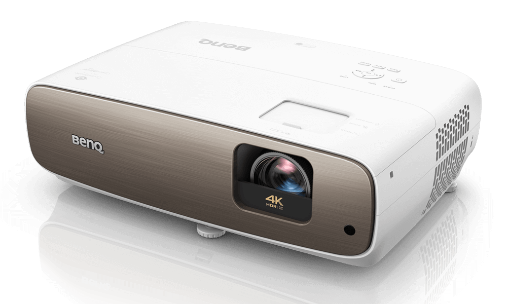 Best 4k projector HT3550 for Movie Lover