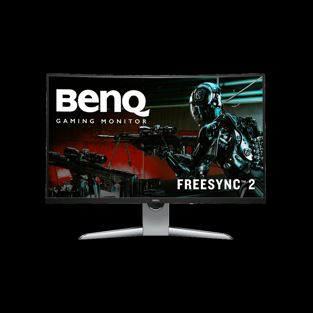 BenQ ZOWIE eSport Gaming Monitor