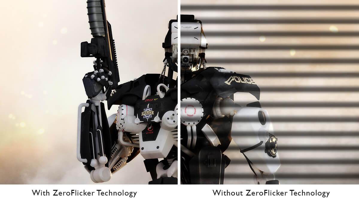 EL2870U-ZeroFlicker
