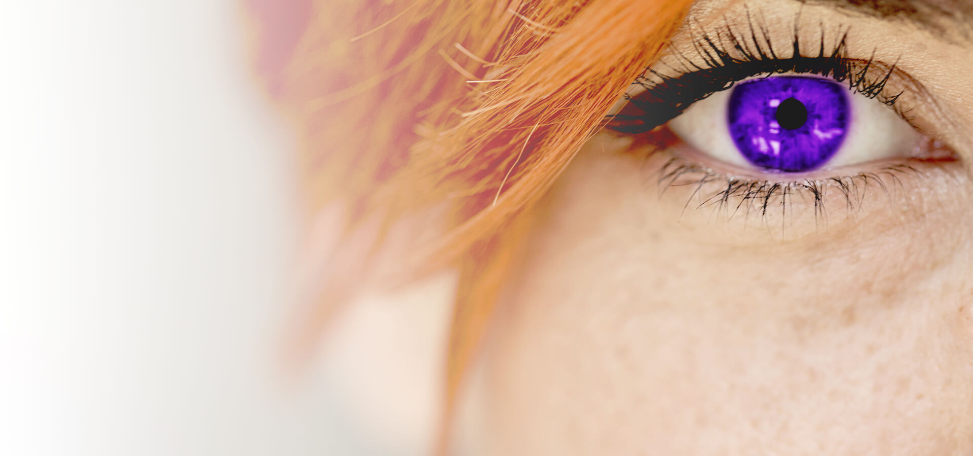 eyecare-banner