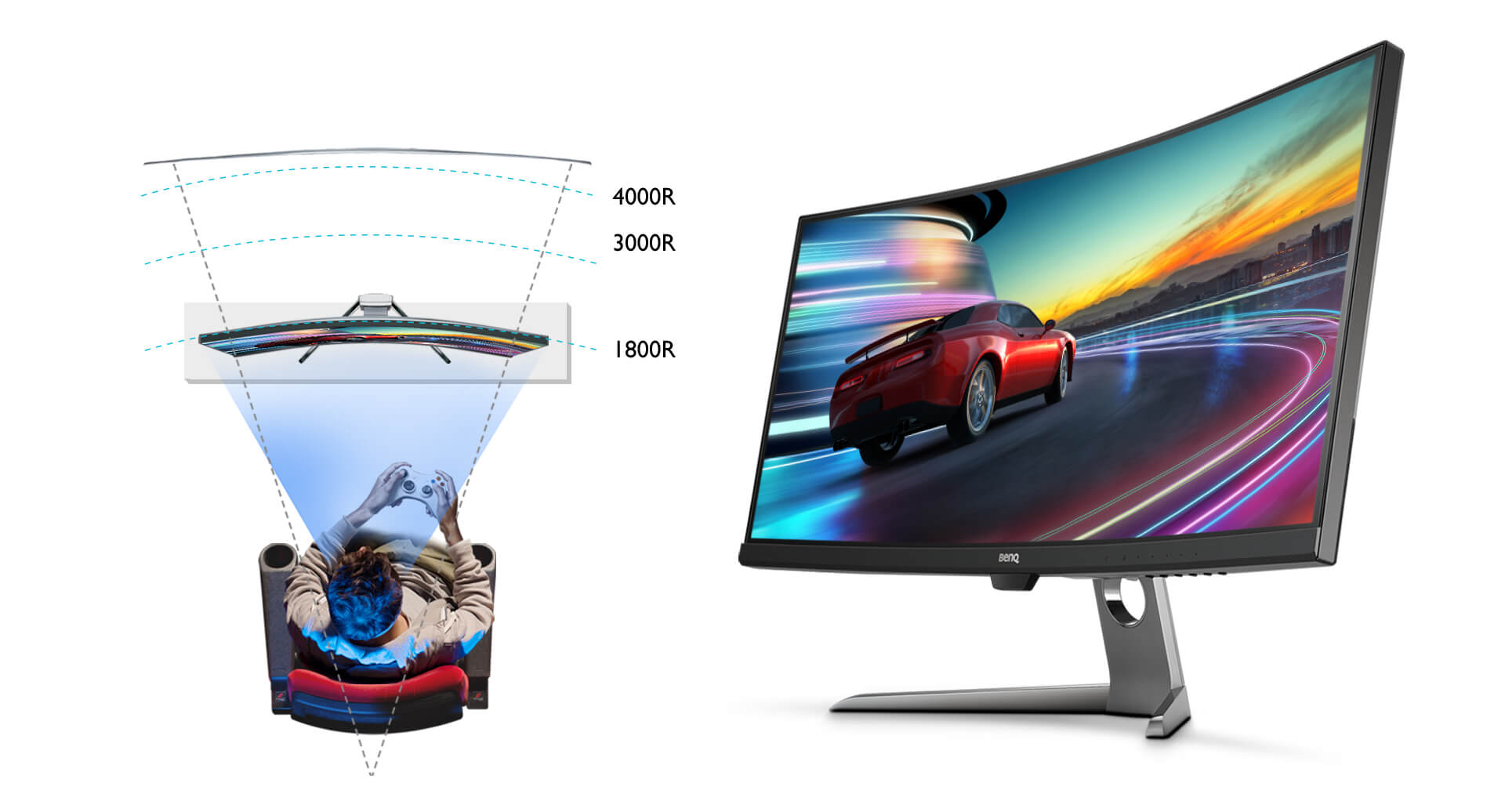 ex3501r-monumental-screen-size