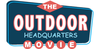Outdoor Headquarters Logo