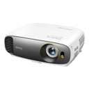 CineHome Home Cinema Projector BenQ