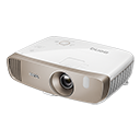 CinePrime Home Cinema Projector BenQ
