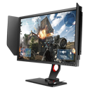 Moniteur e-Sports Zowie de BenQ