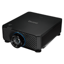 Large Venue Projector BenQ