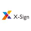 Software  X-Sign