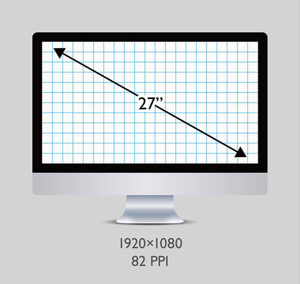 best-monitor-panel-for-photographers