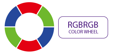 rgbrgb-color-wheel.png
