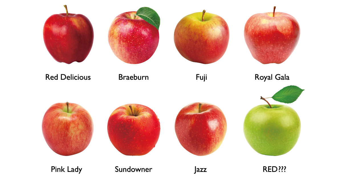 figure1-different-varieties-apples
