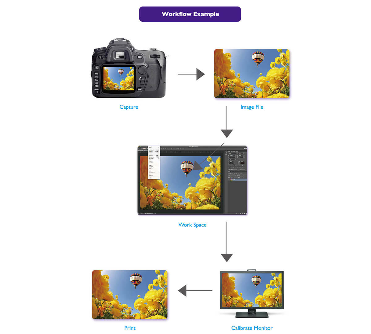 example-of-a-real-world-color-management-workflow