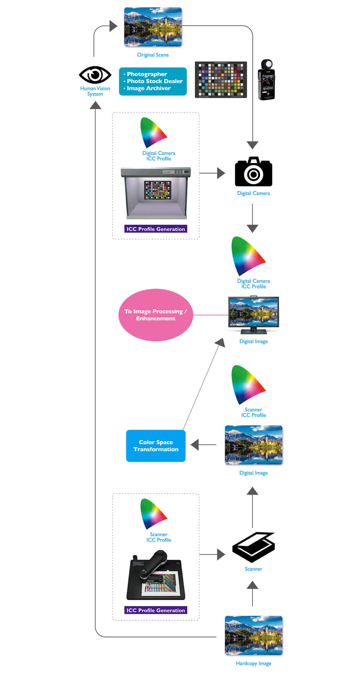 typical-designers-color-management-workflow