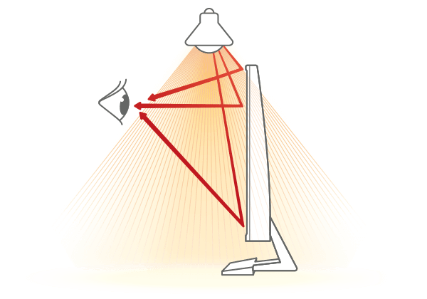 伝統的なランプ