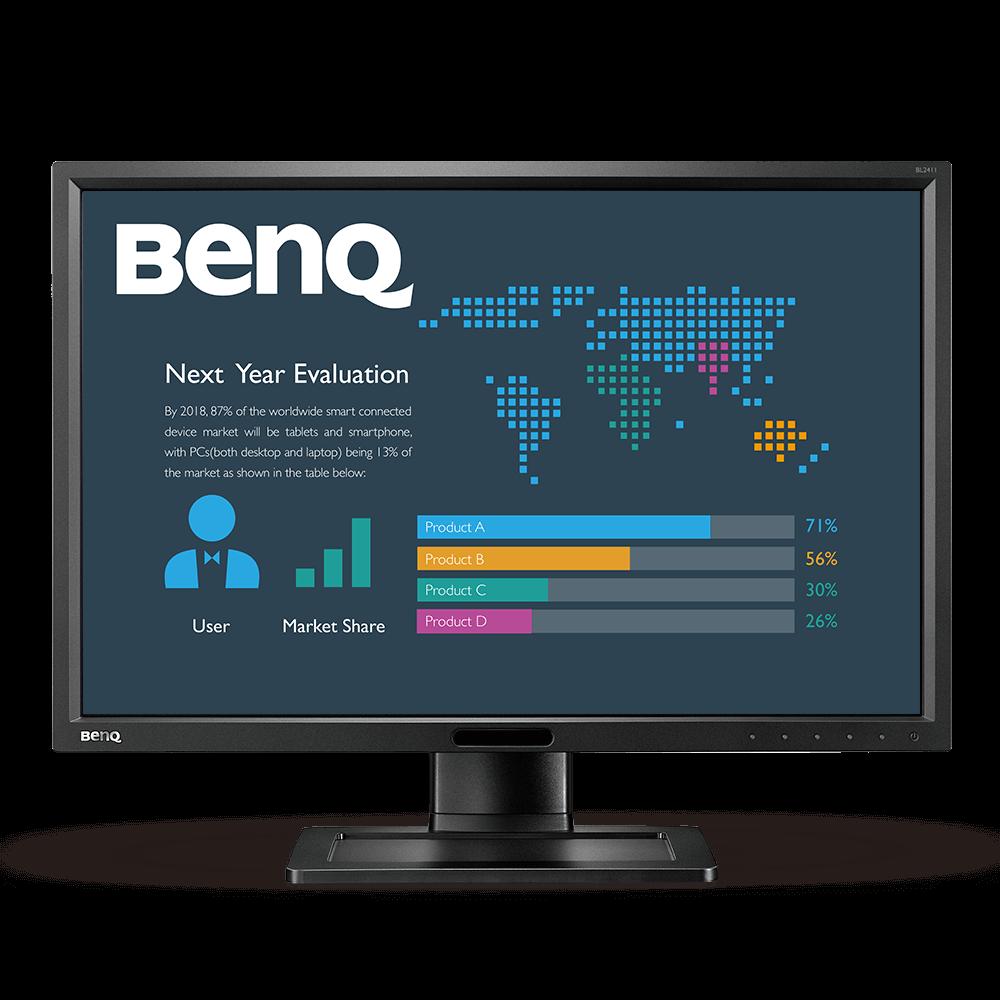 BENQ FP241W (DIGITAL) DRIVERS FOR WINDOWS 8