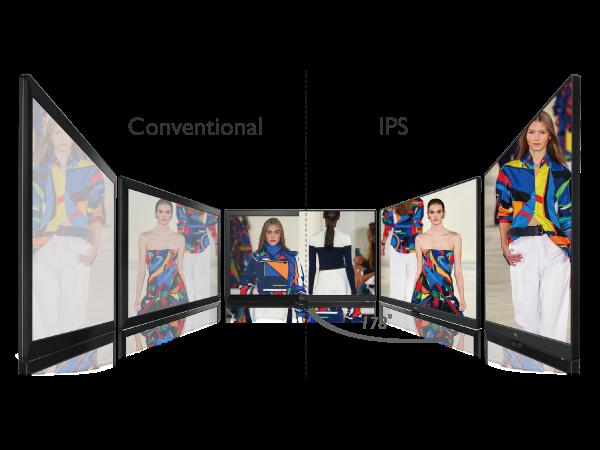 https://www.benq.com/content/dam/b2c/en/monitors/bl/bl2480t/image/BL2480T-ips-wide-viewing-angle-technology.png
