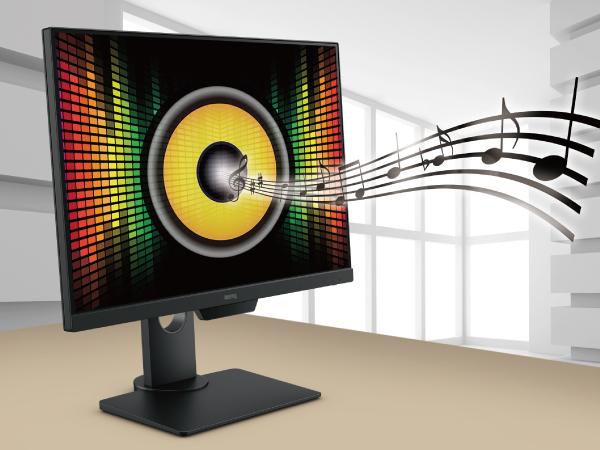 audiovisualimg