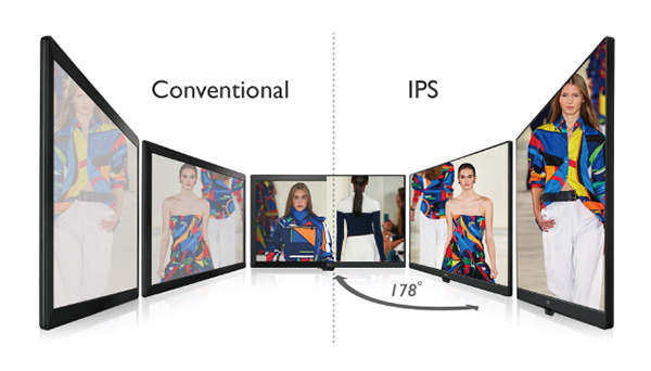 bl2780t-ips-wide-viewing-angle-technology