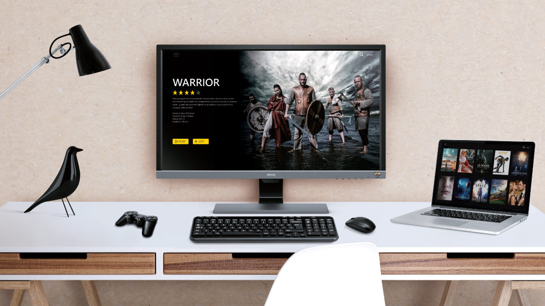 Image Result For What Computer Is Best For Gaming