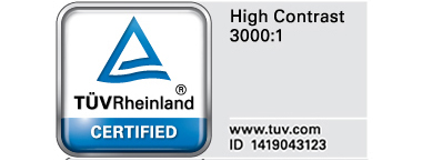 tuv-rheinland-certification-ew2755zh-04-