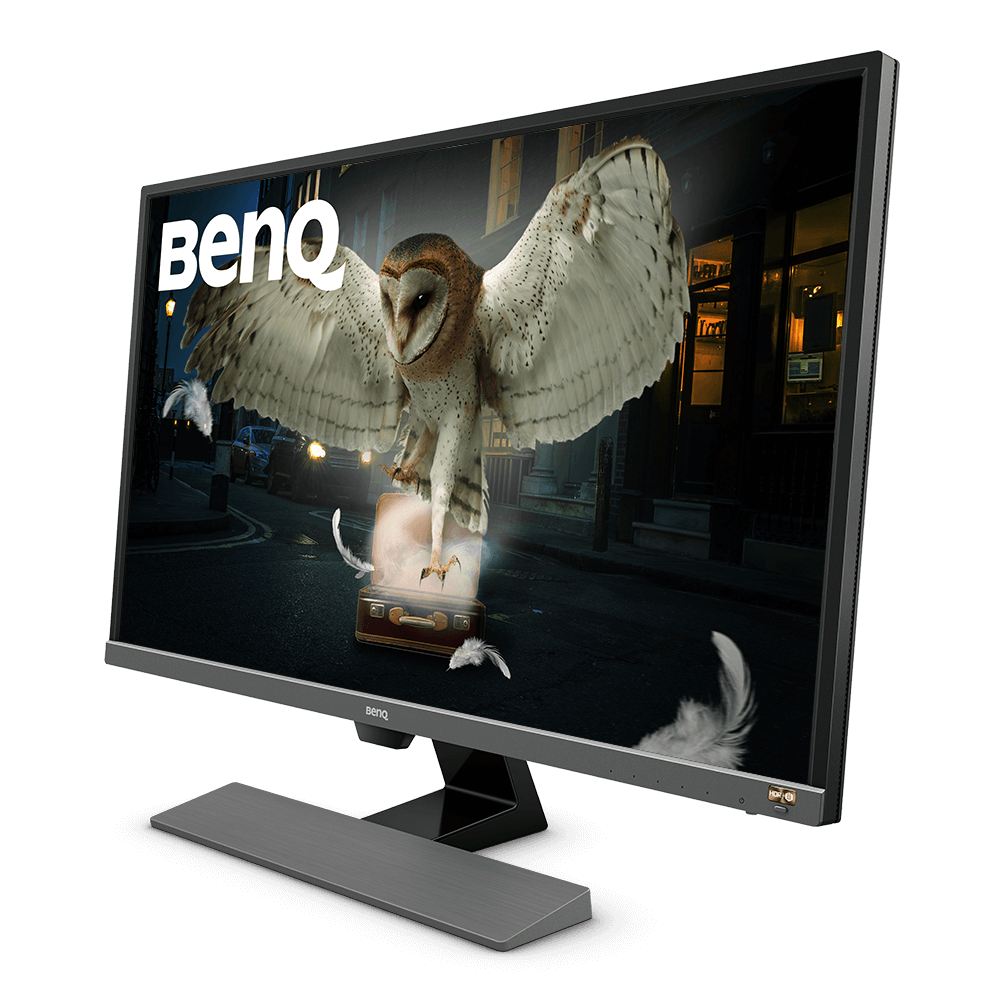 https://www.benq.com/content/dam/b2c/en/monitors/ew-ex/ew3270u/gallery/ew3270u-speacial-left45.png