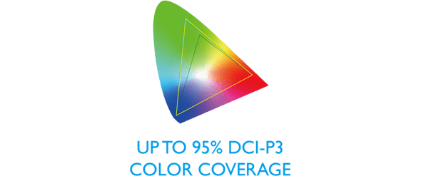up-to-93-dci-p3