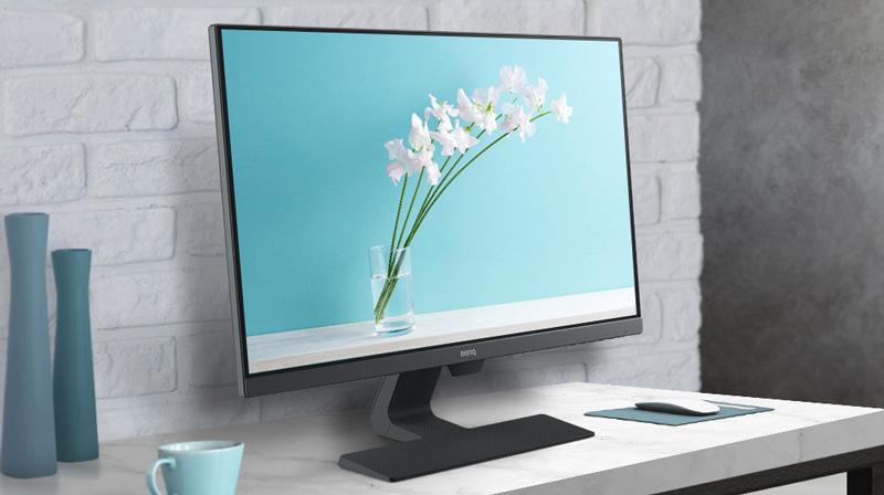 stylish monitor