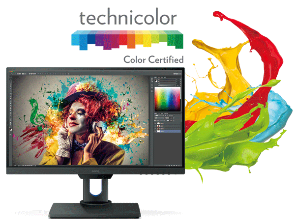 https://www.benq.com/content/dam/b2c/en/monitors/photographer-monitor-pd-series/pd2500q/image/05-technicolor-color-certified-pd2500q.png