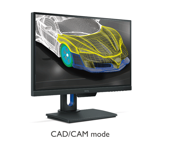 https://www.benq.com/content/dam/b2c/en/monitors/photographer-monitor-pd-series/pd2500q/image/07-cad-cam-mode-pd2500q.png
