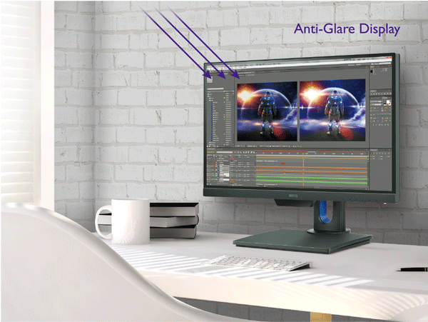https://www.benq.com/content/dam/b2c/en/monitors/photographer-monitor-pd-series/pd2500q/image/10-1-anti-glare-pd2500q.png