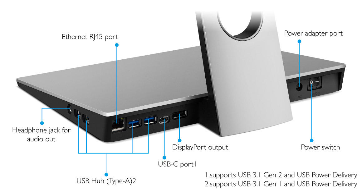 usb-c-tm-docking-station-features