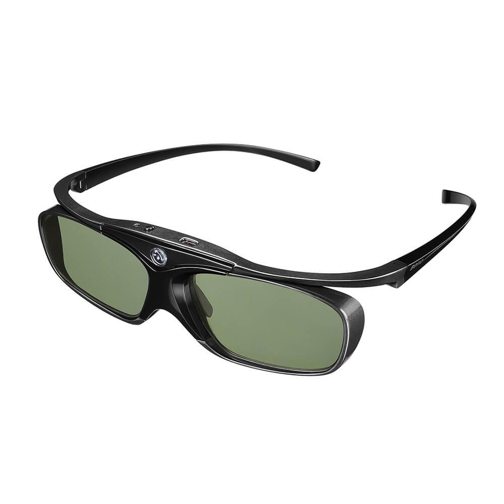 3D Glasses - DGD5 cd4ad2f34fdd9