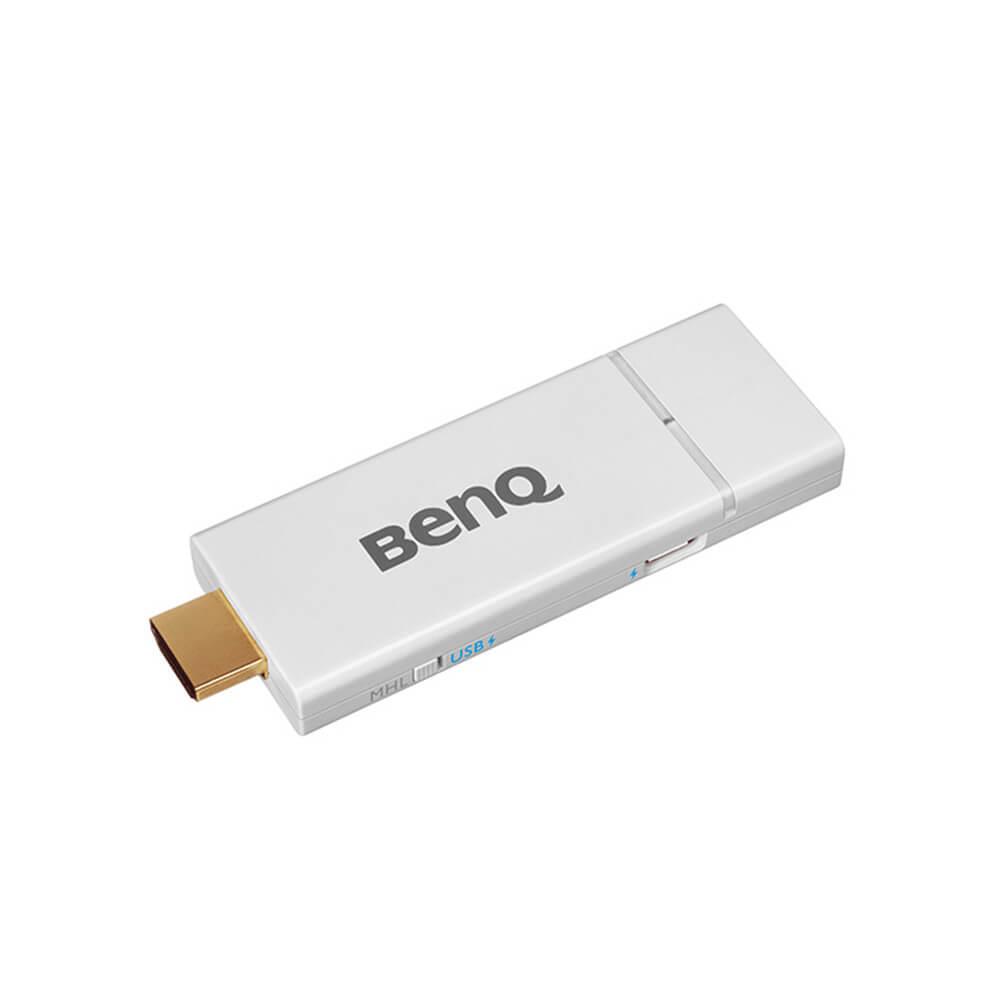 BENQ EZ USB DRIVERS
