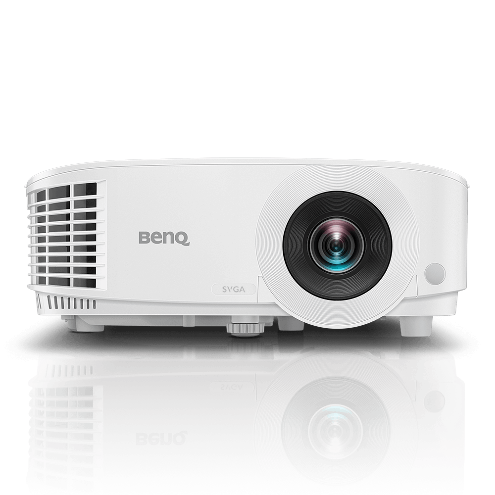 BENQ 610 PLUS SCANNER DRIVERS FOR WINDOWS MAC
