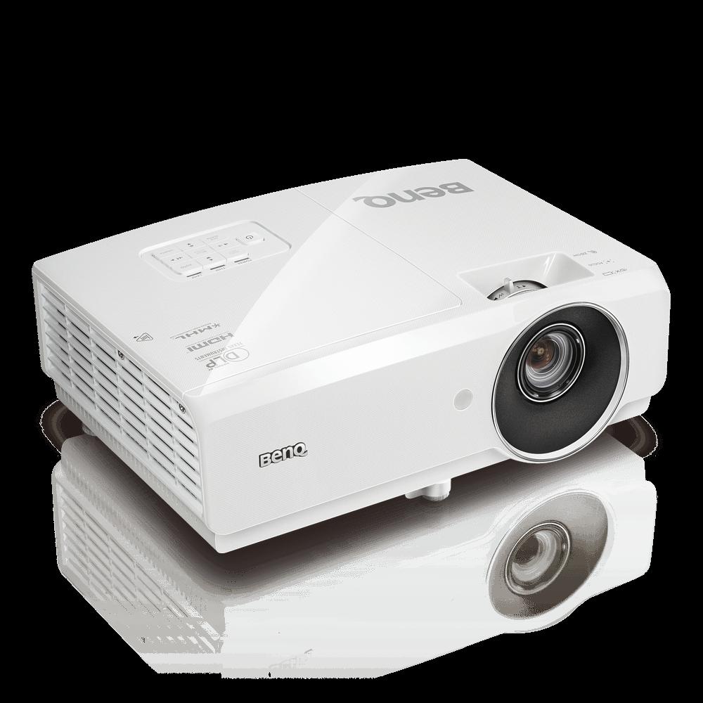 mh741 user manual support benq usa rh benq com user manual hitachi projector user manual epson projector