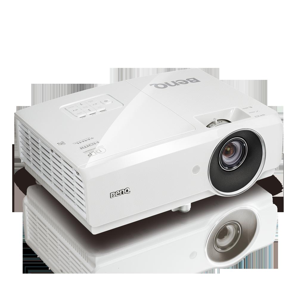 mh750 user manual support benq usa rh benq com mini projector user manual uf70w projecteur user manual