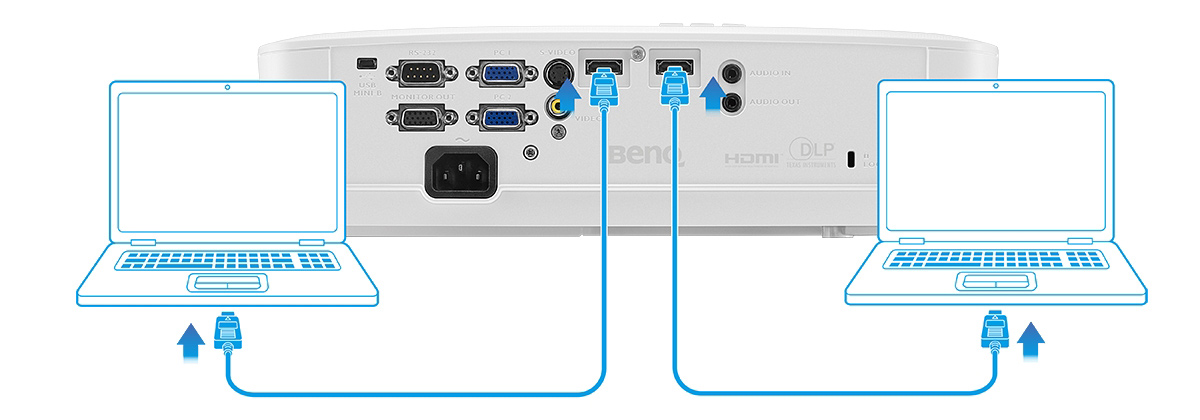 universal-multi-hdmi-vga-connectivity