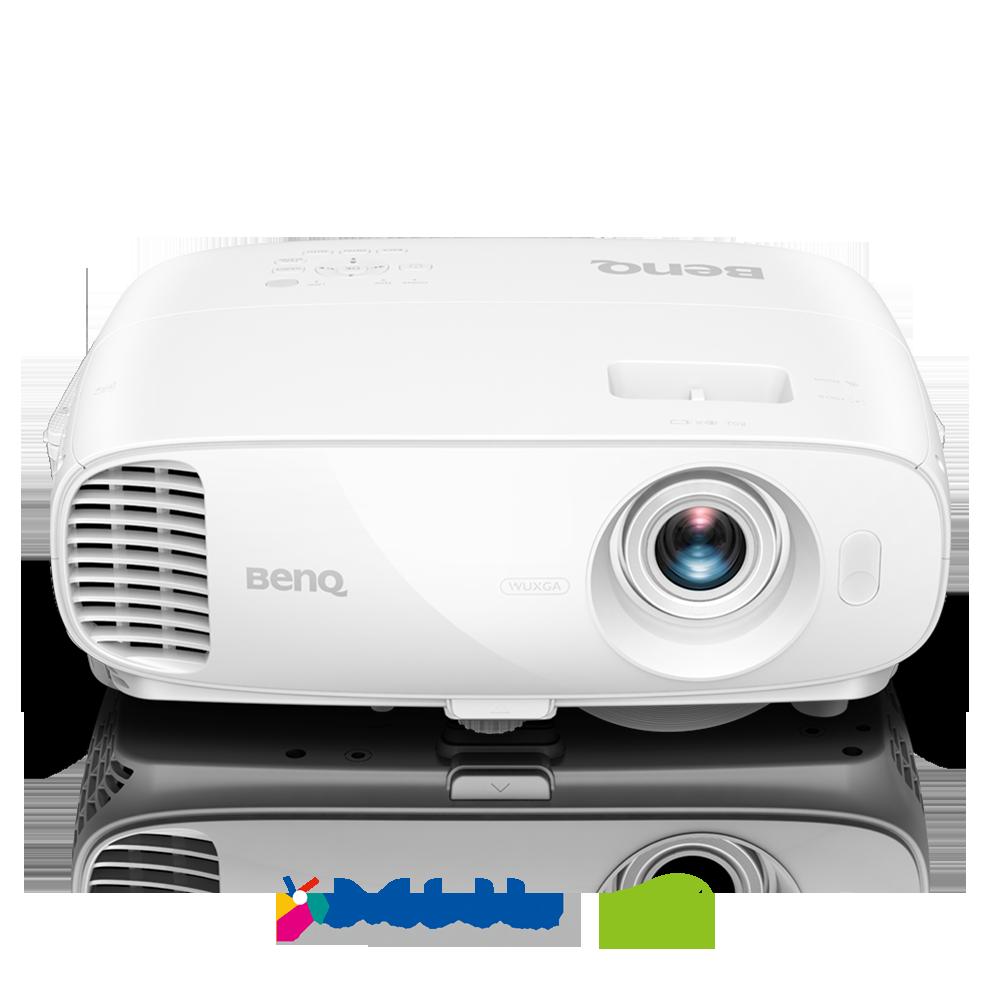 33986b8e74b BenQ MU641 Wireless Meeting Room WUXGA Business Projector